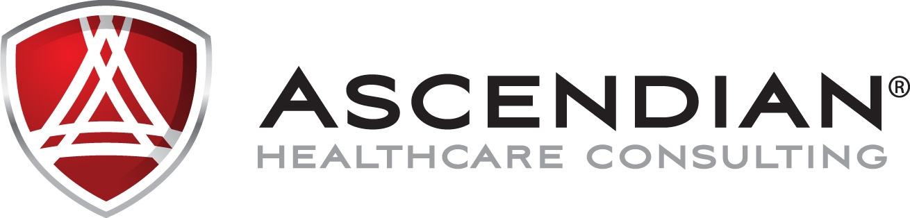 Ascendian Healthcare Consulting