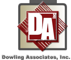 Dowling and Associates
