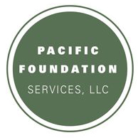 Pacific Foundation Services