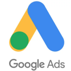 onlinemarketing google-ads logo