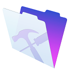 other_topics filemaker logo