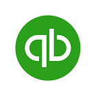 other_topics quickbooks logo