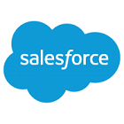 other_topics salesforce logo
