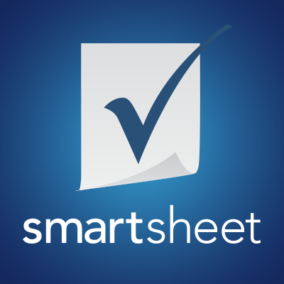 other_topics smartsheet logo