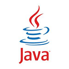 programming java logo